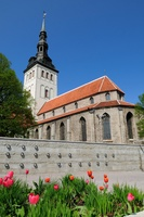 Baltic Jewish Heritage Tour