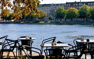 Denmark: Lifestyle and Memories Tour