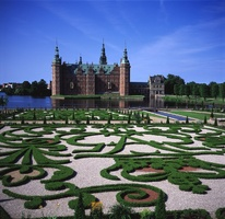 Scandinavian Capitals and The Fjords Tour