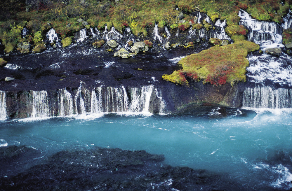 Helpful Information for Iceland Travel