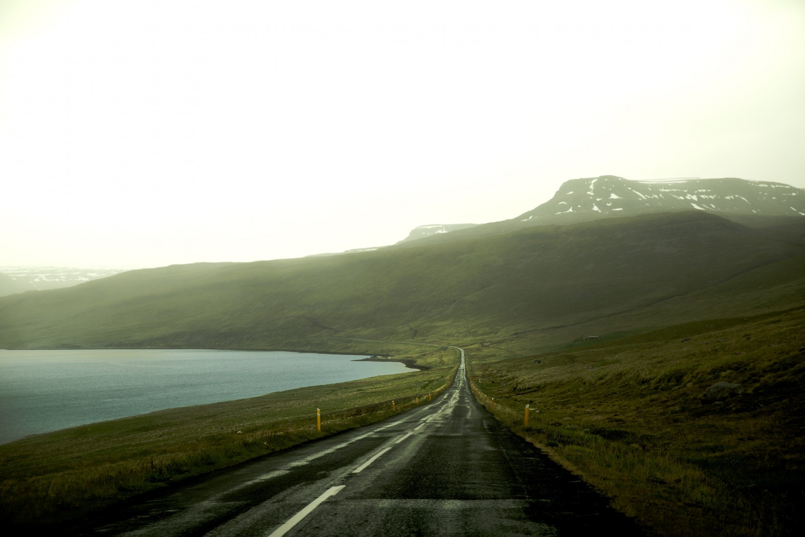 Things to do in Iceland in July (Iceland Summer) | Nordic Saga Tours