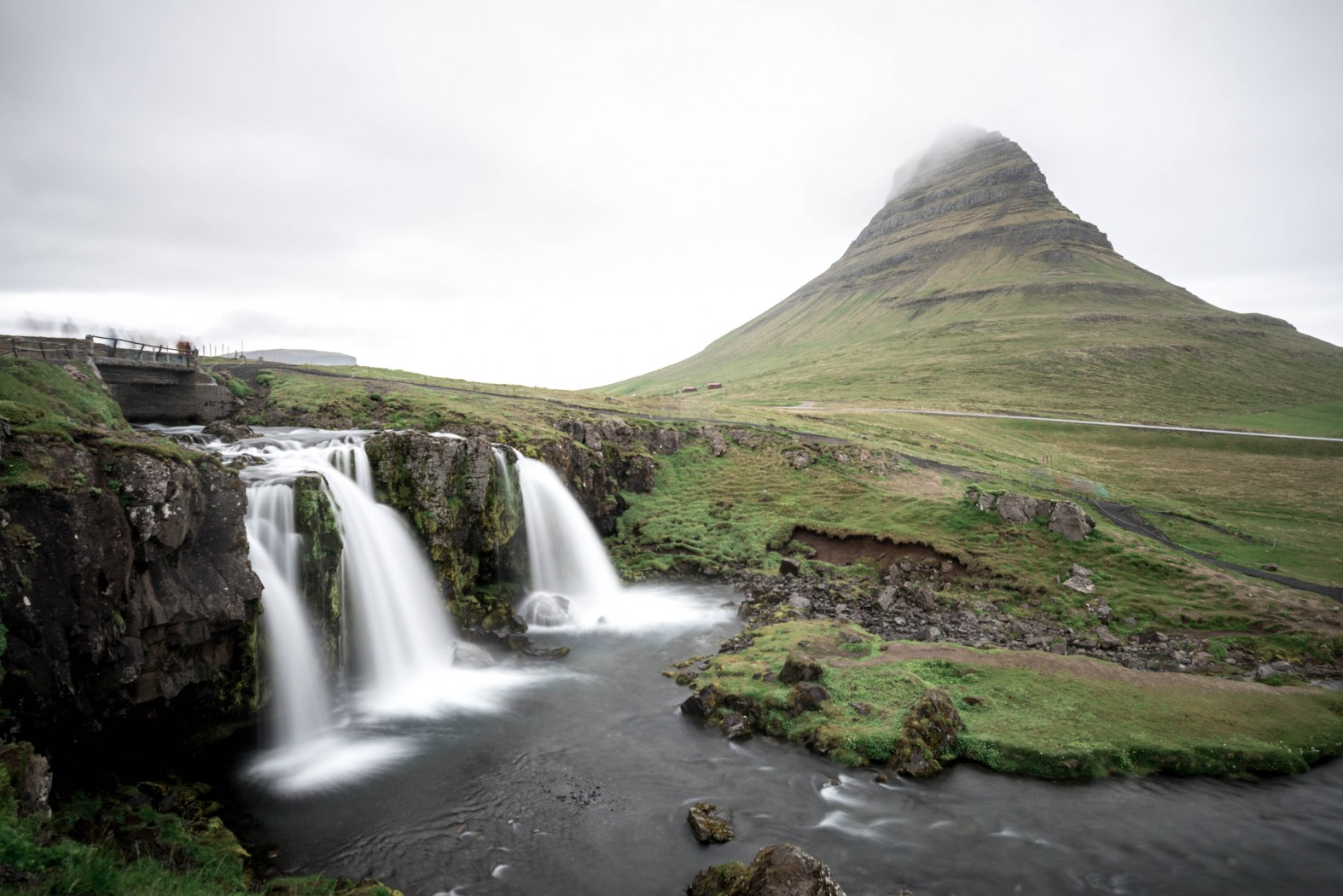Bus Tours in Iceland | Nordic Saga Tours