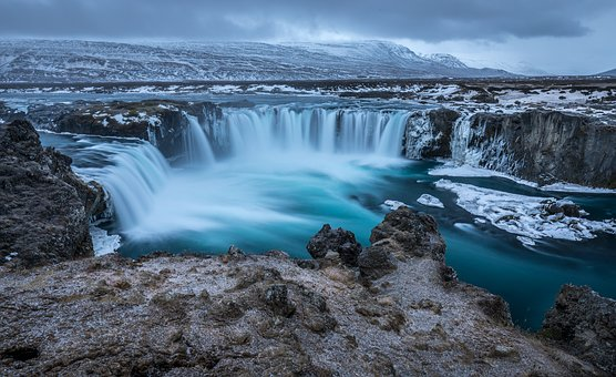 Escorted Group Travel in Iceland - Nordic Saga Tours