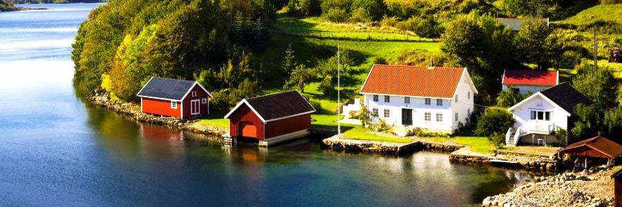 Fjord & Bælt Brazzers pornostjerne